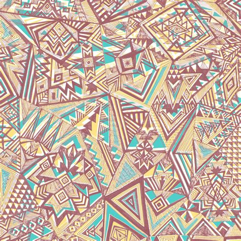 design pattern is surface pattern design pattern design motif print