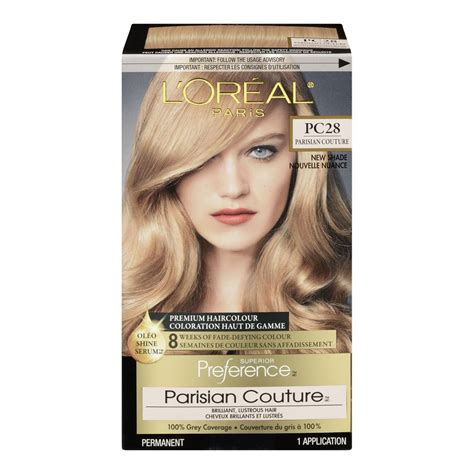how to get medium beige blonde hair medium beige blonde hair color