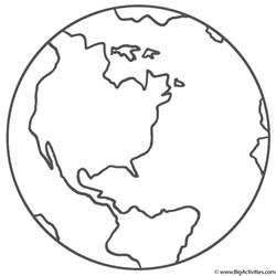 coloring pages for uranus planet earth coloring page space