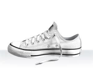 Converse Navy Big Size Sepatu Converse Ukuran Besar 4445 30cm jual sepatu converse all murah sepatuconverseonline