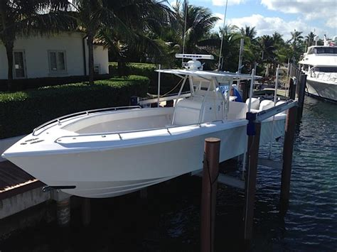 boats for sale bahamas check out this 41 bahama center console boat for sale