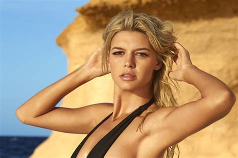 Sports Illustrated Swimsuit Calendar Sports Illustrated Swimsuit 2015 Search