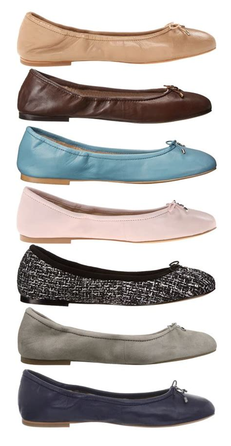 Most Comfortable Flats by The World S Most Comfortable Flats