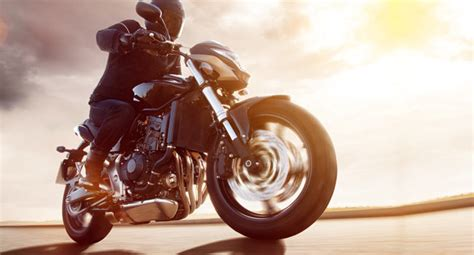 Motorrad Reifen Service by Motorrad Doblhofer Reifen