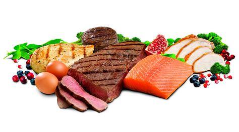 aumentare il ferro con l alimentazione dieta justems elettrostimolatore total