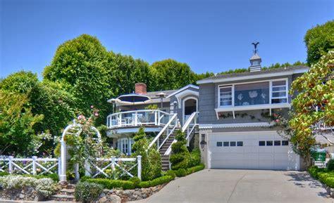 Nice Houses For Sale In Laguna Beach #2: 31531-Bluff-Front1c.jpg