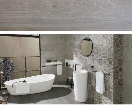 bathroom png crosby tiles