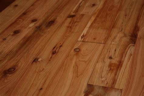 cypress flooring quotes
