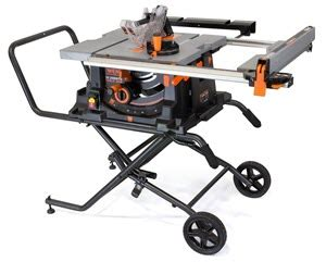 best portable table saw 2017 best portable table saw reviews 2018 our top picks