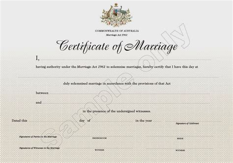 Marriage Records In South Carolina Image Copies Of Marriage Certificates