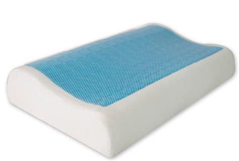 almohadas ortopedicas lima almohadas ortop 233 dicas superflexibles y frescas s 89 00