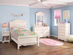 Cute Bedroom Ideas bedroom teen girl rooms cute bedroom ideas for teenage girl ikea