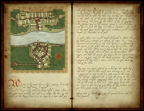 tale book cover template a tale book mapping worlds