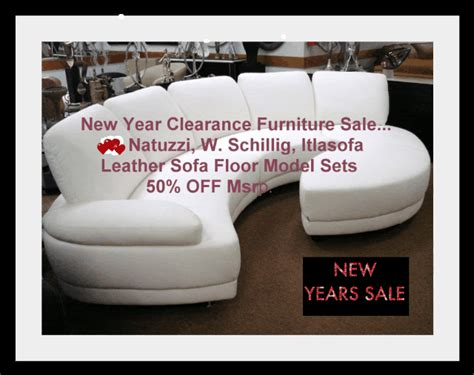 new year furniture sale new year s sale furniture leather sofas gif by interior