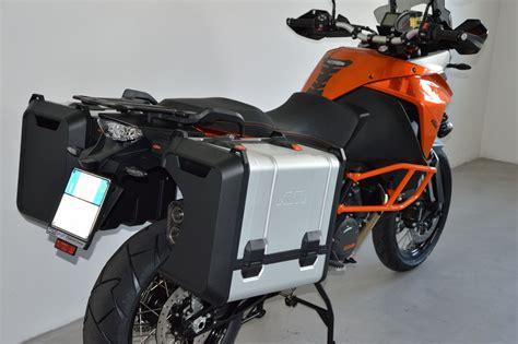 Motorradverleih Eppan by Ktm 1190 Adventure By Motosport Niedermayr Motorrad