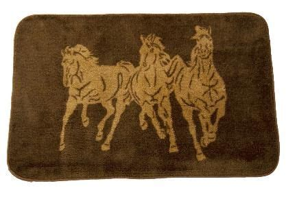 around the toilet rug 29 best horsing around the bathroom images on