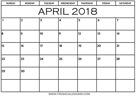 printable february 2018 calendar archives download free