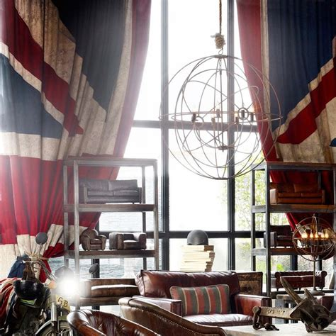 union jack bedroom curtains union jack curtains and bedding curtain menzilperde net