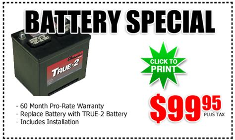 frank toyota service toyota battery service special san diego county