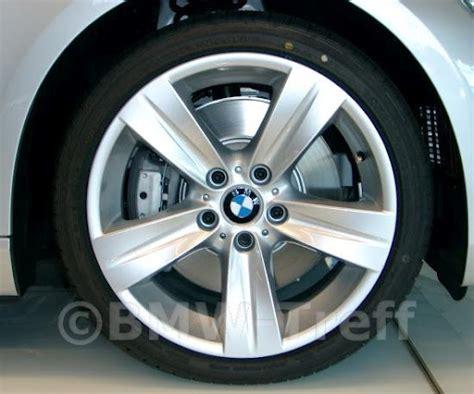 bmw 189 wheels bmw wheel style 189 bmwstylewheels