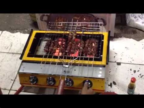 Harga Bakar Batu Lava Merapi bakar batu granito funnydog tv