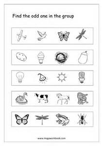 color worksheet worksheet amp workbook site