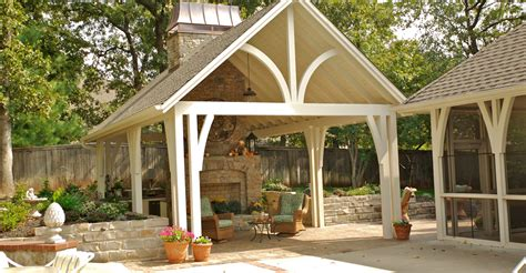 backyard makeover ideas outdoor kitchens tulsa archives outdoor living