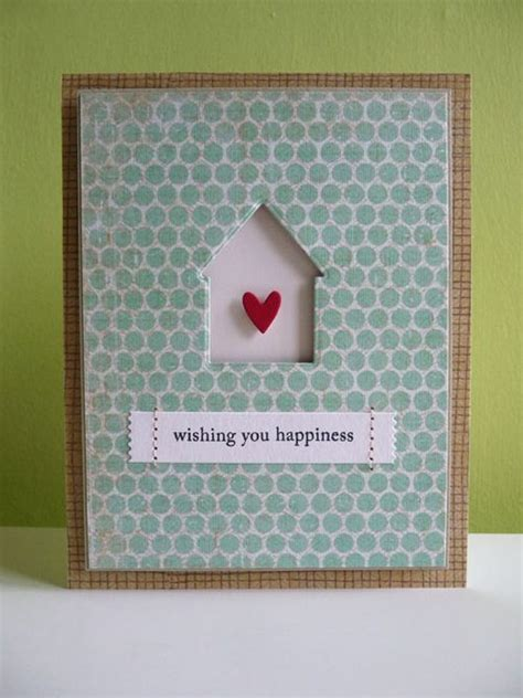 And Cards - my cards new home 2012 06 14