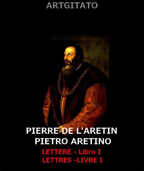 testi in italiano traduction italien jacky lavauzelle traduzione di testi in