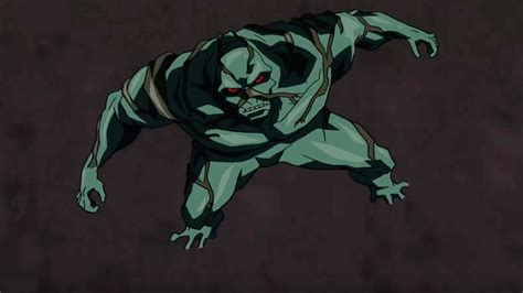 dc confirms justice league dark animated film with matt first footage of justice league dark animated movie