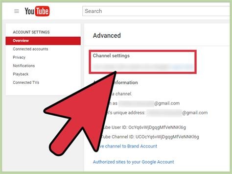 where to find how to find your url 6 steps with pictures