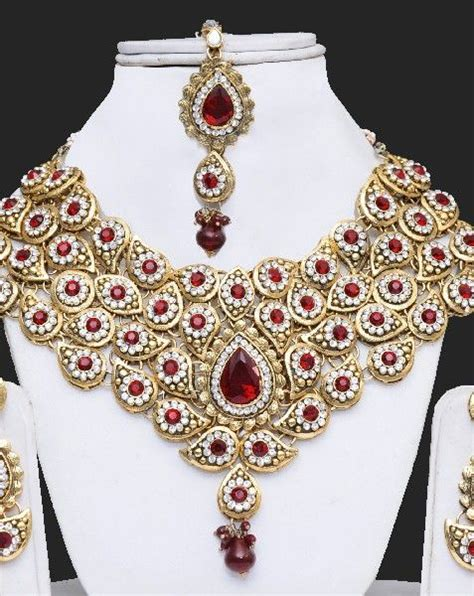 Amanda Set Magenta 399 best images about indian dresses jewelry on wear sarees saree and black
