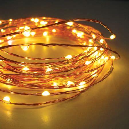 Led Xmas Lights Get Elemental Update Earthtechling Elemental Led Lights