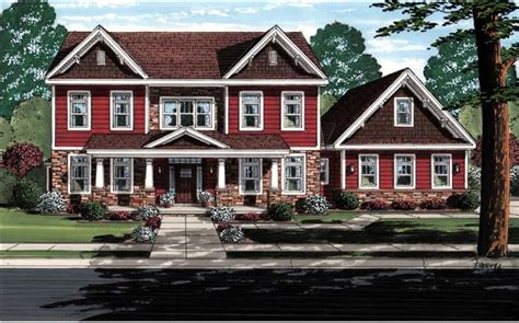 the drummer boy two story modular home manufacturer