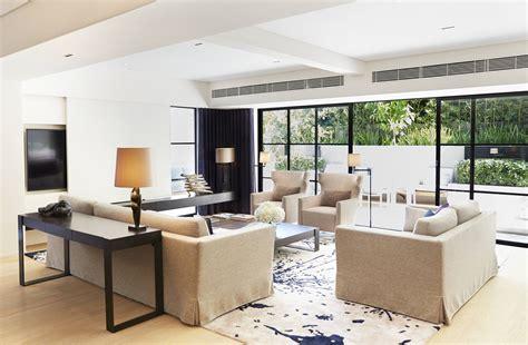 design house hong kong home style co hong kong home photo style