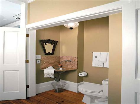 tiny powder rooms tiny powder rooms studio design gallery best design