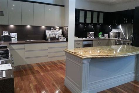 kitchen bench tops perth many uses of granite benchtops in perth top quality granite
