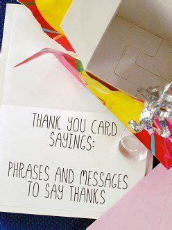 messages  sympathy      dies   card sayings   card