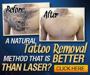 where can i get tattoo removal cream 72 best laserless removal effective