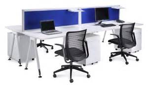 Home Office Furniture Melbourne Office Furniture Melbourne Home Office Desks Office Chairs Office Fitouts