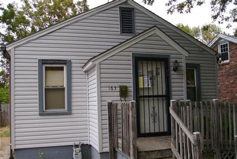 house for sale louisville ky 40214 163 e wum ave louisville kentucky 40214 foreclosed home information foreclosure