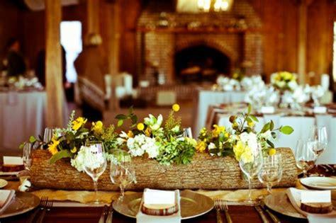 Tischschmuck Selber Machen kreative ideen zum selbermachen originelle vasen aus