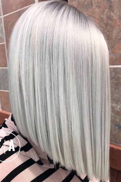 platinum blonde hair over 45 best 25 platinum blonde ideas on pinterest platinum