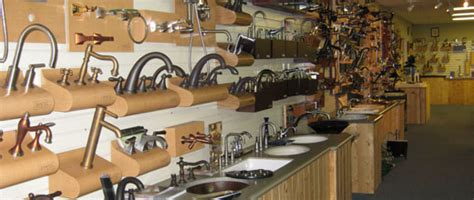The Plumbing Store Prescott Az by Prescott Kitchen Bath Showroom In Arizona Hughes