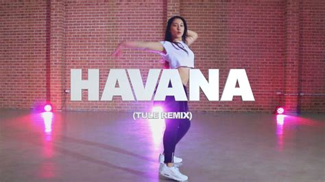 download mp3 free lagu havana download lagu havana tule remix mp3 girls