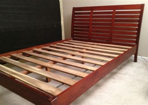 Tempurpedic Mattress Bed Frame Bed Frames For Tempurpedic Details For Tempurpedic Mattress Bed Frame Size 900