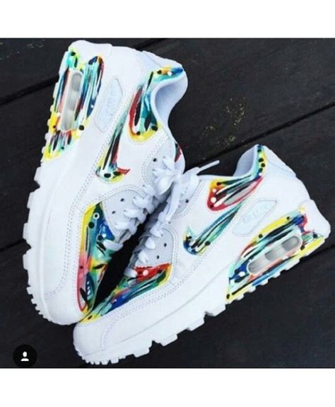 colorful air max 90 nike air max 90 sale cheap nike air max 90 uk