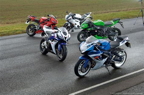 honda sports bikes 600cc 600cc sport bikes quotes