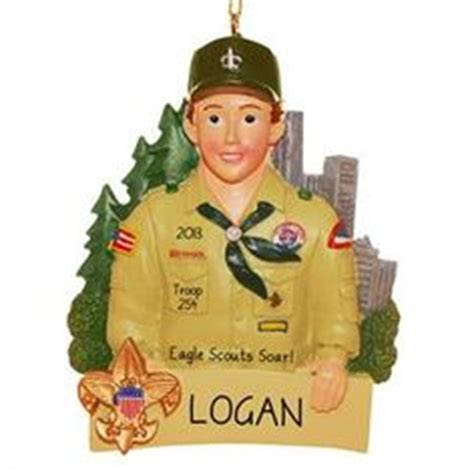 what to get an eagle scout for christmas 1000 images about eagle court of honor ideas on eagle scout boy scouts and fleur