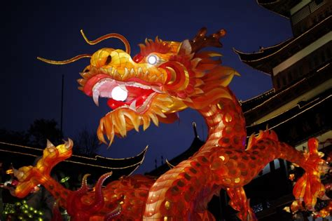 new year of the pictures new year 2012 feng shui master warns of conflict